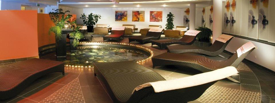 hotel hochland nauders (107)