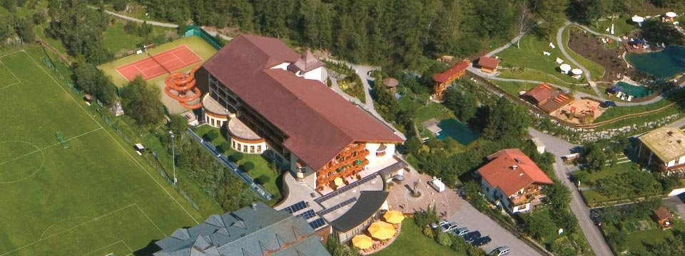 hotel mozart vital ried in oberinntal (100)