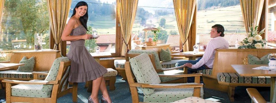 hotel edelweiss nauders (105)