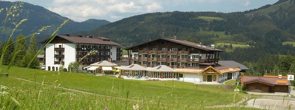 sporthotel fontana fieberbrunn (100)