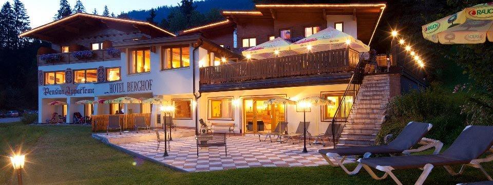 hotel berghof soll (103)