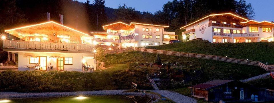 hotel berghof soll (101)