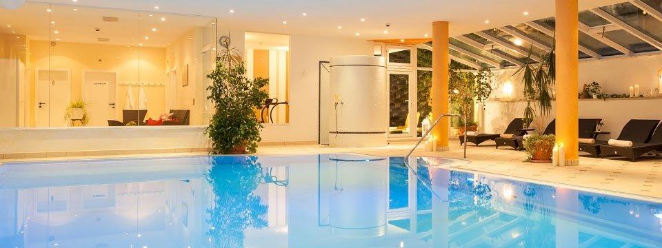 hotel hochland nauders (100)