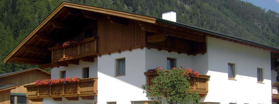 appartemenhaust holzknecht langenfeld (103)