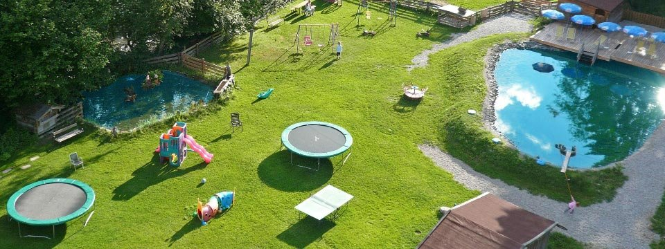 hotel berghof soll (100)
