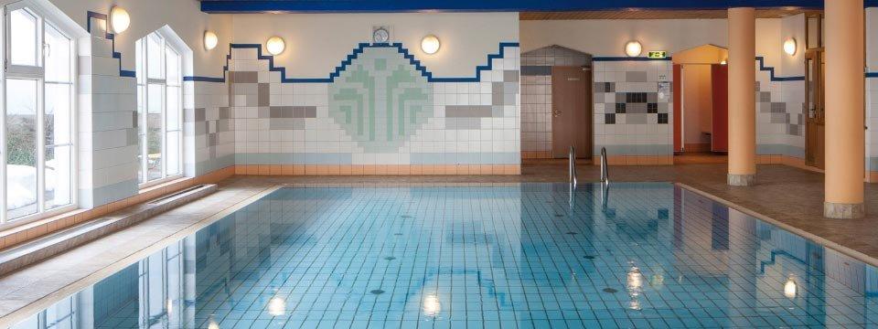 sporthotel fontana fieberbrunn (108)