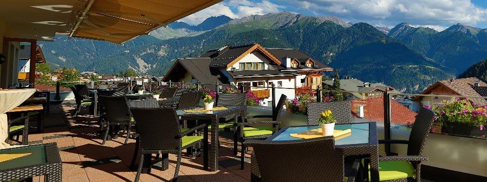 hotel noldis serfaus (102)