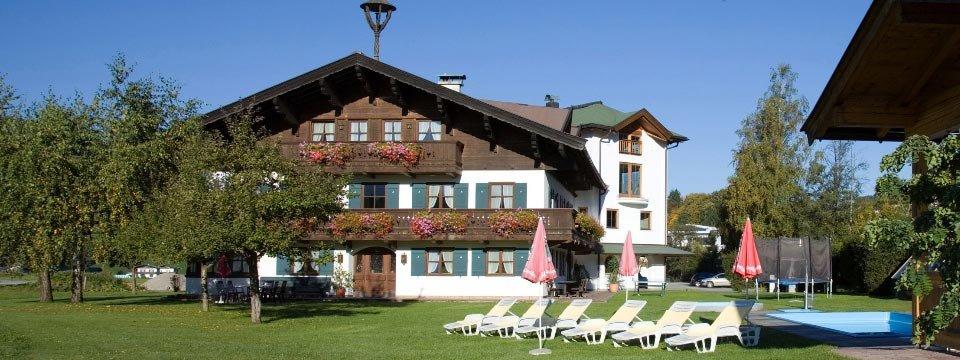 hotel obermair fieberbrunn (101)