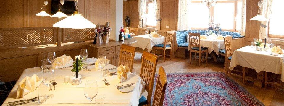 hotel amadeus micheluzzi serfaus (104)