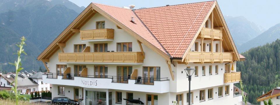 hotel noldis serfaus (100)