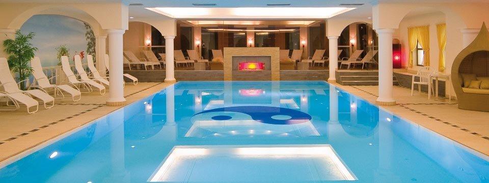hotel mozart vital ried in oberinntal (121)