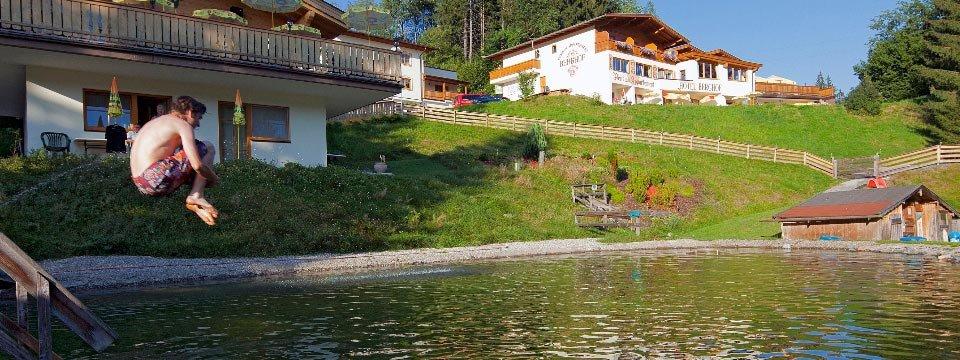hotel berghof soll (106)