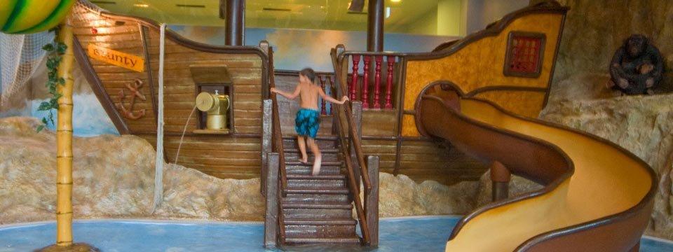 hotel mozart vital ried in oberinntal (117)
