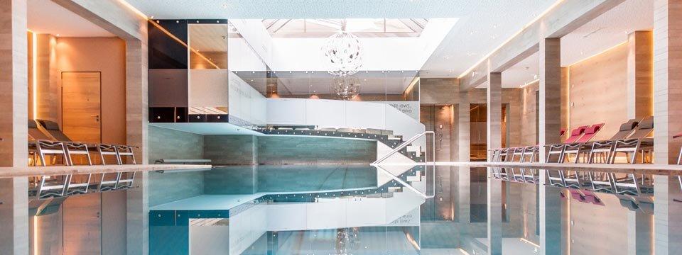 hotel tyrolerhof solden (105)