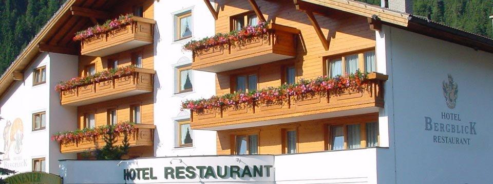 hotel bergblick nauders (107)