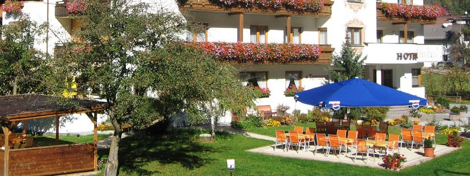 hotel belvedere ried in oberinntal (102)