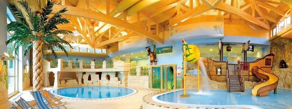 hotel mozart vital ried in oberinntal (114)