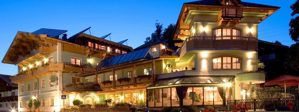 hotel obermair fieberbrunn (100)