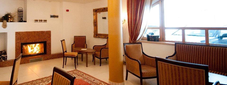 hotel amadeus micheluzzi serfaus (105)