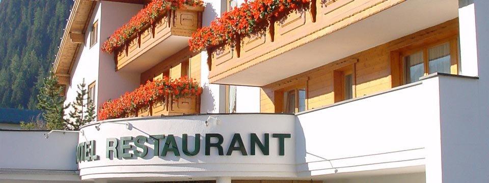 hotel bergblick nauders (102)