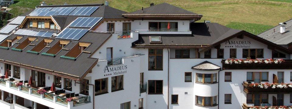 hotel amadeus micheluzzi serfaus (100)