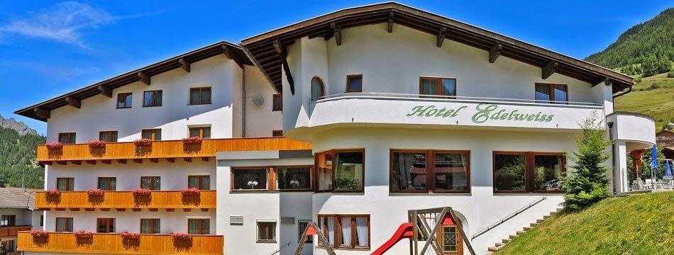 hotel edelweiss nauders (1000)