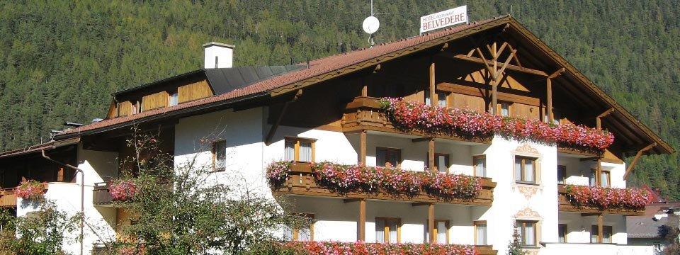 hotel belvedere ried in oberinntal (101)