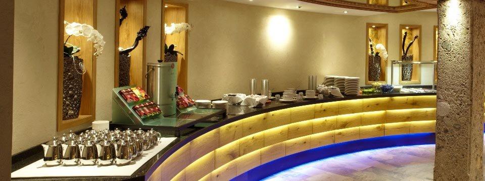 hotel mozart vital ried in oberinntal (106)