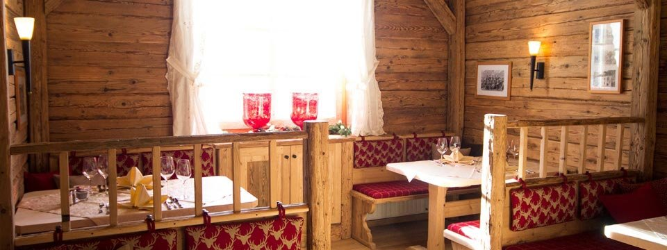 hotel belvedere ried in oberinntal (105)