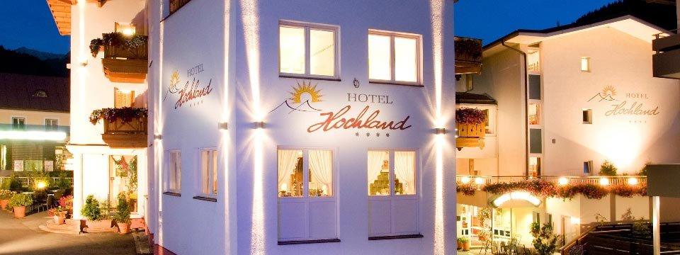 hotel hochland nauders (102)