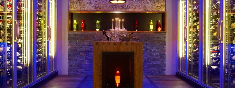 hotel mozart vital ried in oberinntal (115)