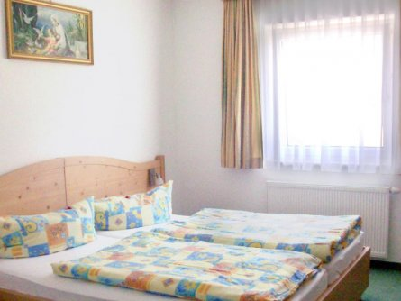 appartementhaus holzknecht langenfeld (7)