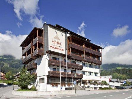 hotel malerhaus fugen (40)