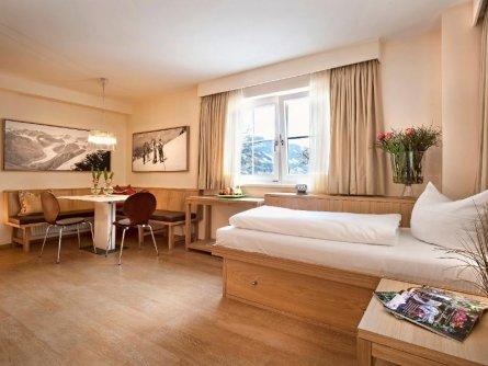 apartements neuhaus mayrhofen (5)