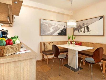 apartements neuhaus mayrhofen (8)