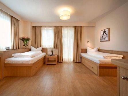 apartements neuhaus mayrhofen (4)