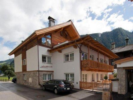apartements neuhaus mayrhofen (14)