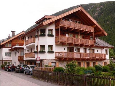 apartements neuhaus mayrhofen (10)