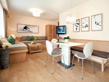 apartements neuhaus mayrhofen (3)