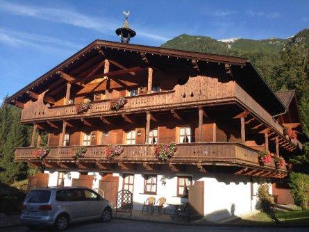 hotel cordial achenkirch am achensee (31)
