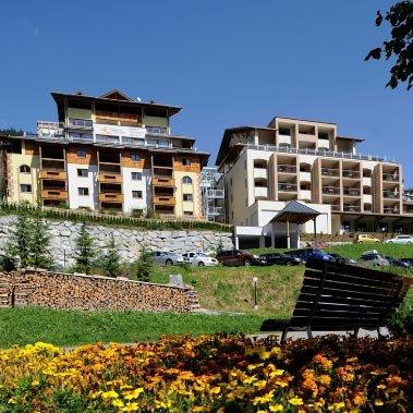 aparthotel alpenjuwel serfaus (4)