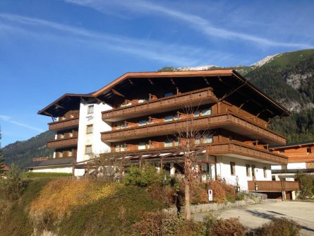 sporthotel geisler achenkirch am achensee (50)