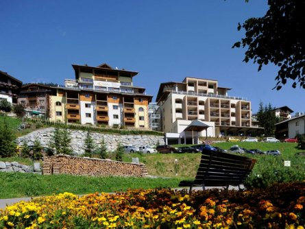 aparthotel alpenjuwel serfaus (1)