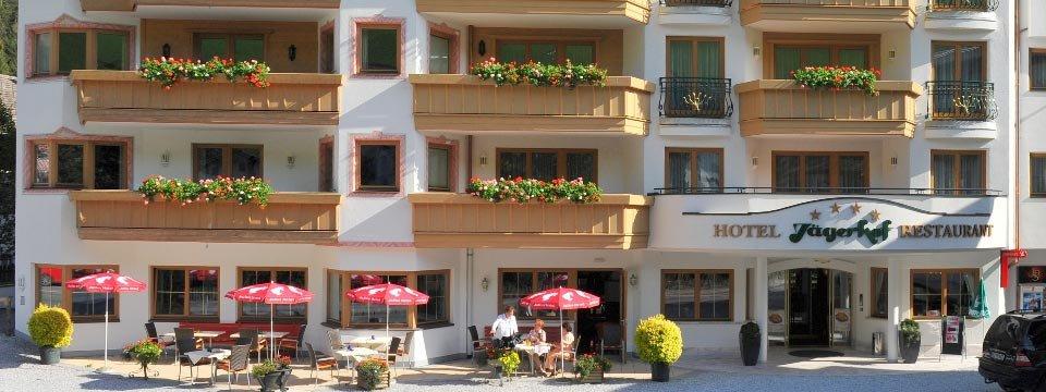 hotel jagerhof gerlos (102)