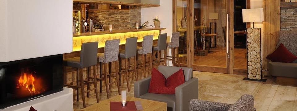 aparthotel alpenjuwel serfaus (153)