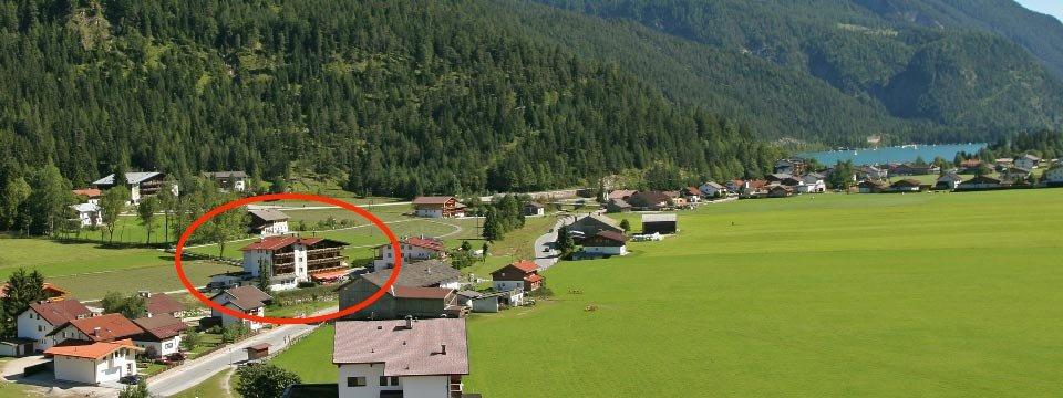 sportpension geisler achenkirch am achensee (102)