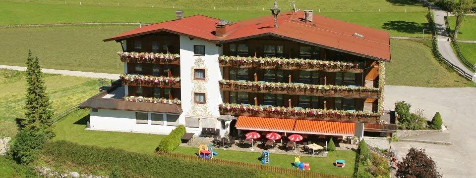 sportpension geisler achenkirch am achensee (103)