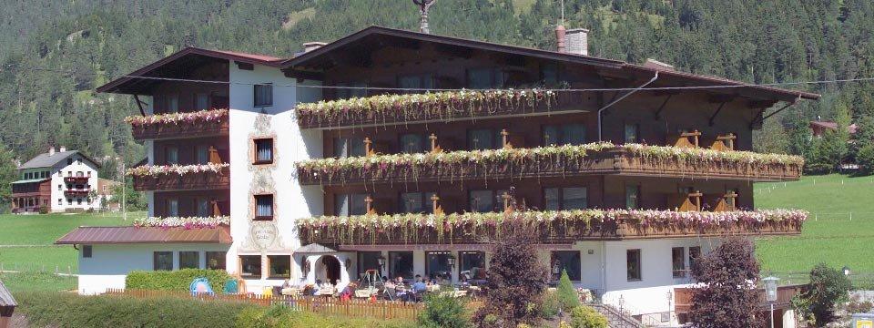 sportpension geisler achenkirch am achensee (100)