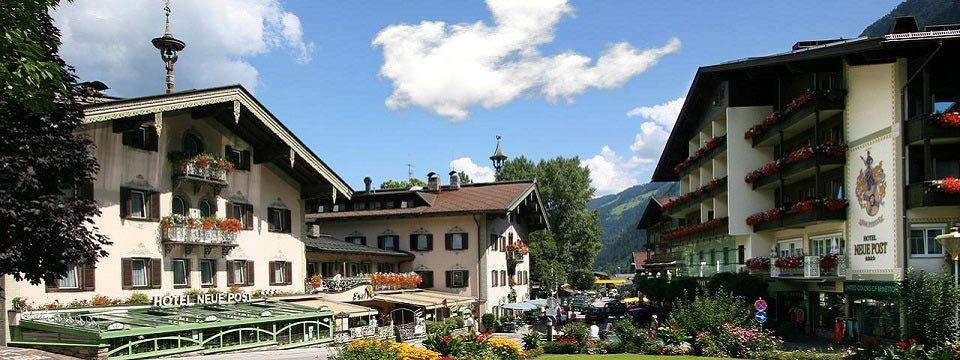 hotel neue post mayrhofen (150)