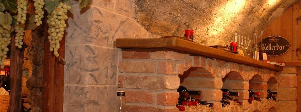 hotel neue post mayrhofen (114)